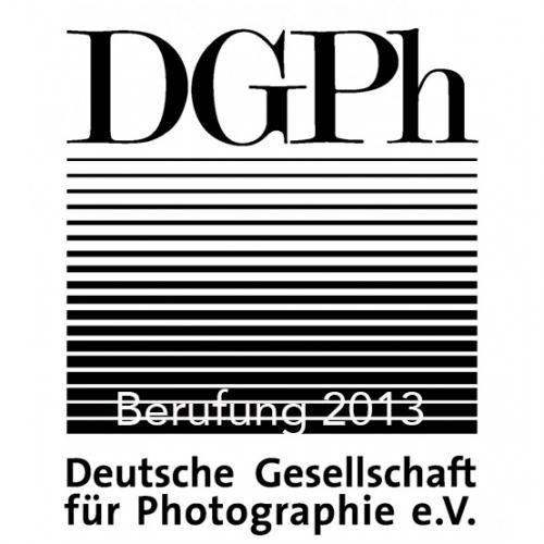 Berufung DGPh