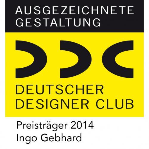 DDC (1)