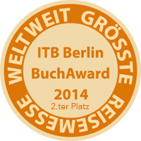 ITB Button-BuchAward-2014-1 (1)